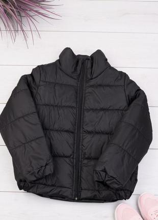 Дутая куртка 🍂 дута куртка пуховик