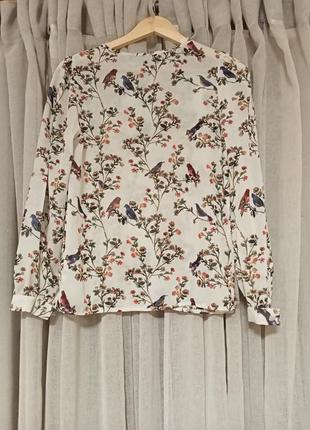 Atmosphere блузка женская одежда  38