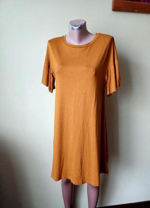 Плаття,платье, сарафан