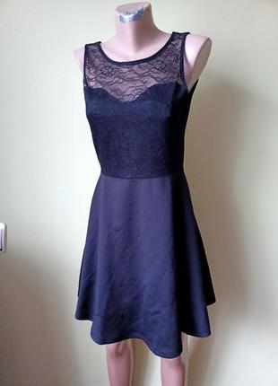 Плаття,платье ,сукня