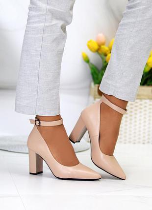"""Туфли """"kira"""" женские экокожа туфлі жіночі екокожа"""