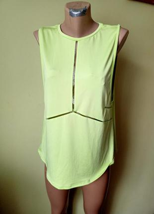 Блуза, футболка, блузка