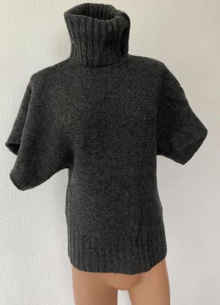 100% екстра шерсть ! якісний светр !!