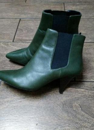 Ботинки # ботиночки