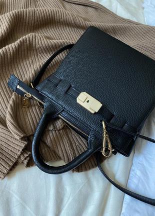 Женская сумочка клатч verbena handbags