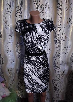 Шикарное платье для стройняшки или подростка lipsy vip