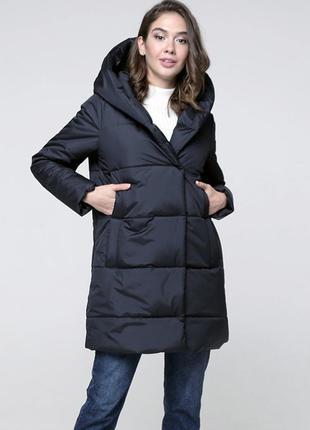 Зимняя женская куртка по скидке! распродажа! пальто