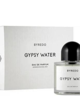 Gypsy water унисекс 50 мл