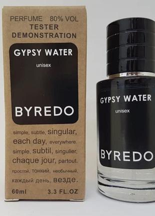Gypsy water, 60ml