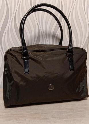 Kipling вместительная дорожная сумка