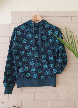 Кофта,батнік,светр, худі з капішоном,кофта на осінь,світшот, жіночий светрик, розмір s - xs.