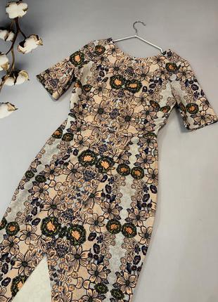 Нереально красивое платье 👗 плаття / сукня