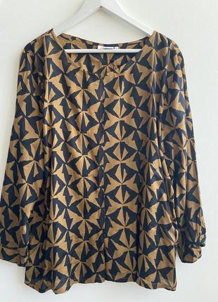 Блуза masai p.l #3482 sale❗️❗️❗️