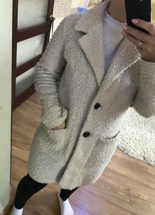 Tom tailor  продам пальто