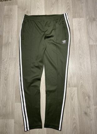 Штаны adidas  m-l(12)