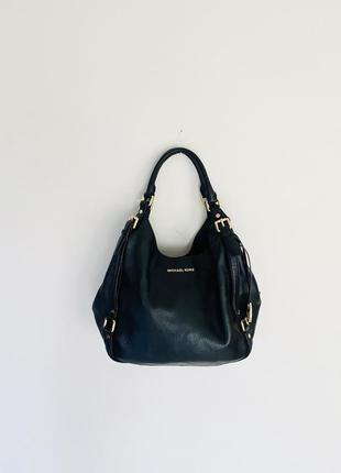 Оригинал!   ,фирменная  ,кожаная сумка !