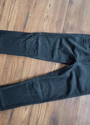 Rooster джинси для вагітних