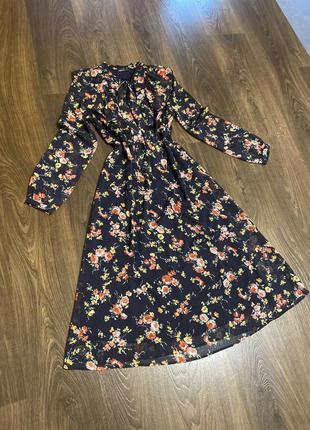 Платье шикарное 👍🏻