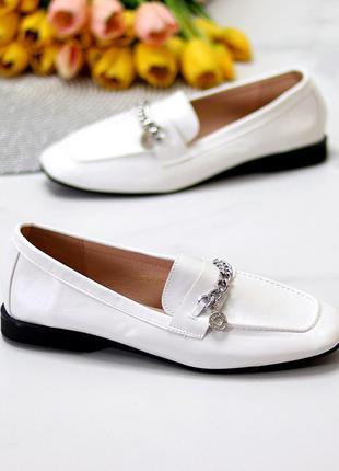 Распродажа 🍂 туфли