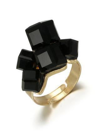 Кольцо колечко каблучка оригинальное новое