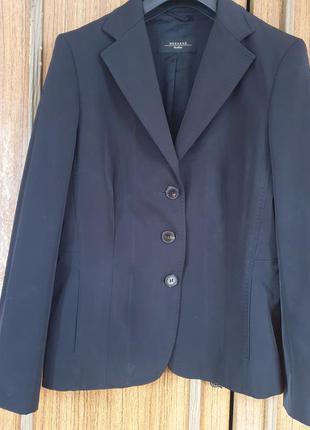 Італійського бренду піджачок
