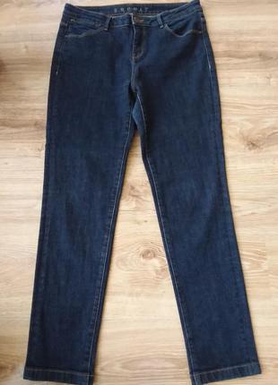 Немецкие джинсы esprit оригинал