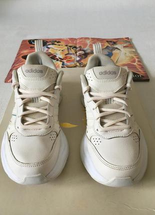 Adidas,кроссовки кожаные,p.36