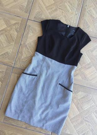 Платье 💜