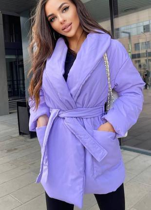 Шикарна курточка 🌹5 кольорів 🌈 якість 👍