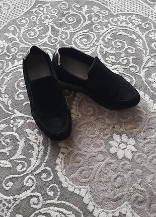 Туфли ,макасины,кросовки
