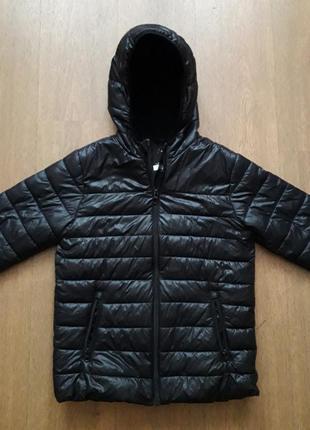 """Куртка демисезонна """"primark""""  на ріст 152 см."""