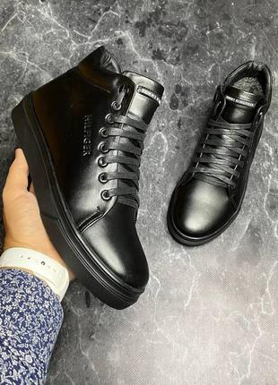 Ботинки мужские,сапоги,черевики,чоботи