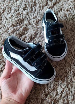 Кроссовки кросы кеды кросівки кеди кроси