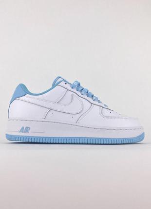 Nike air force low наложенный платеж