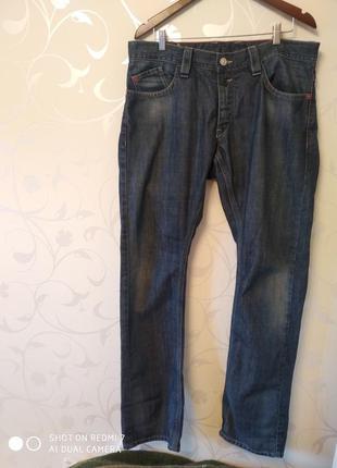 Bogner джинсы