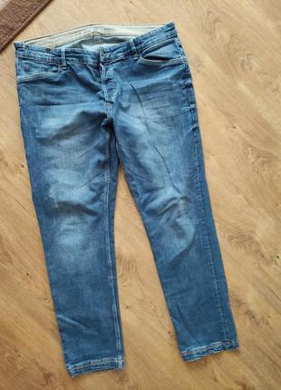 Джинси,джинсы,мужские джинсы