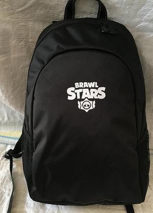 Новый рюкзак, спортивный портфель, ранец