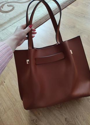 Сумка,сумочка,вместительная сумка