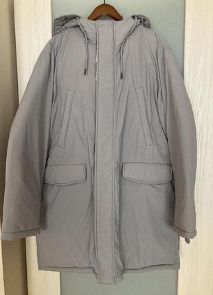 Курточка, куртка zara