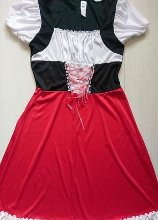 Ігрове плаття smiffys