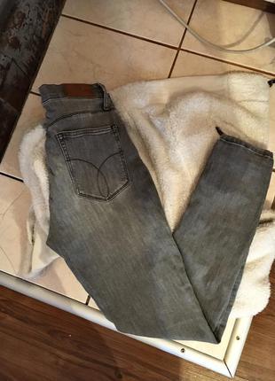 Джинсы 👖 фірмові джинси