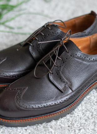 Броги-взуття для щоденного використання