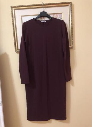 Базове плаття