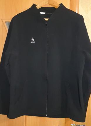 Куртка, ветровка, спортивная кофта для мужчины, софтшнелл