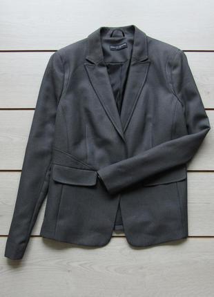 Пиджак блейзер от dorothy perkins
