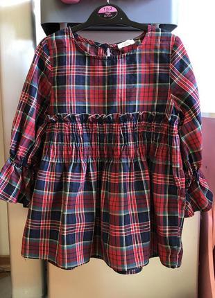 Блуза ,кофта next