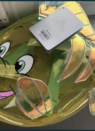 Детский рюкзак disney (оригинал)