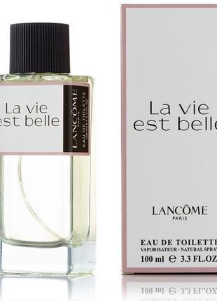 ⚪туалетная вода, большой объём,духи женские,парфюмерия, парфуми