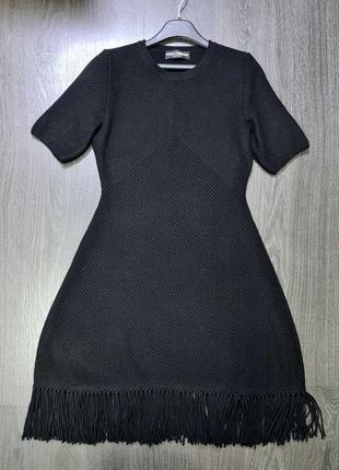 Платье dolce&gabbana первая линия размер м оригинал