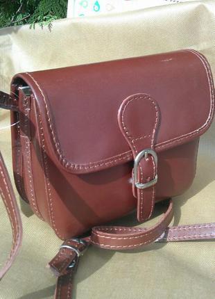 Сумка италия сумка кожа сумка кожаная сумка италийская клатч кроссбоди italian bag